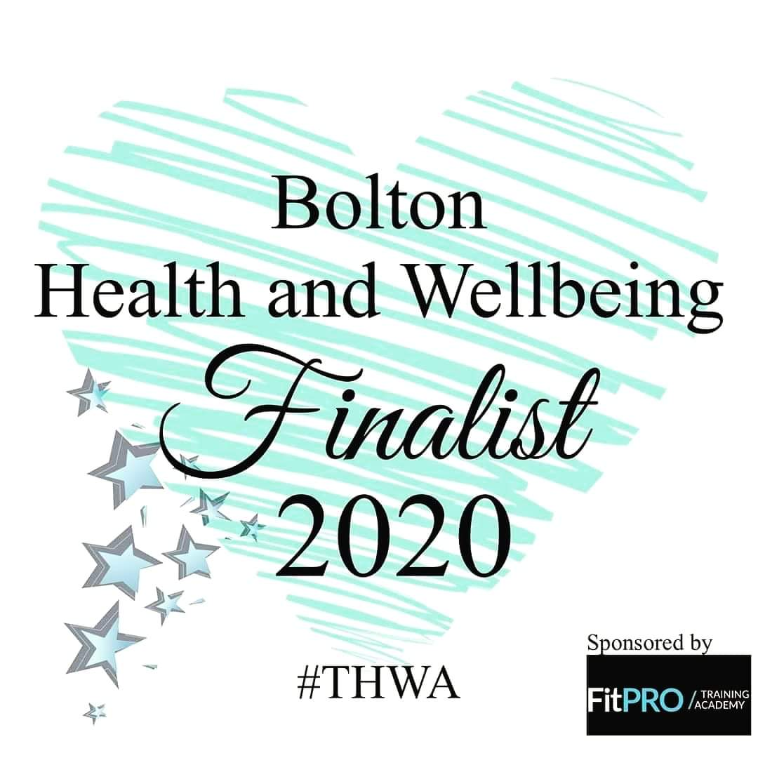 #boltonwellbeingawards